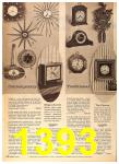 1963 Sears Fall Winter Catalog, Page 1393