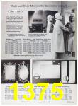 1967 Sears Spring Summer Catalog, Page 1375