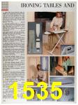 1991 Sears Spring Summer Catalog, Page 1535