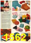 1960 Sears Fall Winter Catalog, Page 1562