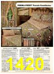 1977 Sears Fall Winter Catalog, Page 1420