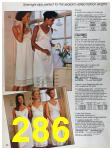 1988 Sears Spring Summer Catalog, Page 286