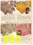 1956 Sears Fall Winter Catalog, Page 900