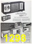 1967 Sears Spring Summer Catalog, Page 1298