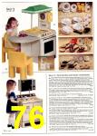 1983 Montgomery Ward Christmas Book, Page 76