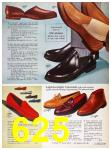 1967 Sears Fall Winter Catalog, Page 625