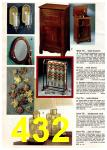 1984 Montgomery Ward Christmas Book, Page 432