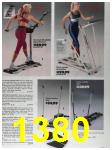 1991 Sears Fall Winter Catalog, Page 1380