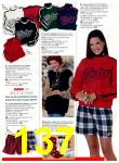1996 JCPenney Christmas Book, Page 137