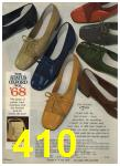 1968 Sears Fall Winter Catalog, Page 410