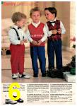 1988 JCPenney Christmas Book, Page 6