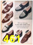 1957 Sears Spring Summer Catalog, Page 461