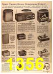 1963 Sears Fall Winter Catalog, Page 1356