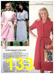 1983 Sears Spring Summer Catalog, Page 133