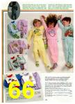 1985 Montgomery Ward Christmas Book, Page 66