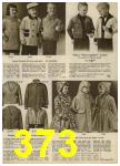 1959 Sears Spring Summer Catalog, Page 373