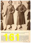 1949 Sears Spring Summer Catalog, Page 161