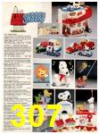 1982 Sears Christmas Book, Page 307