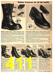 1942 Sears Spring Summer Catalog, Page 411