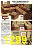 1978 Sears Fall Winter Catalog, Page 1299