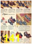 1942 Sears Spring Summer Catalog, Page 141