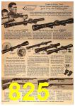 1963 Sears Fall Winter Catalog, Page 825