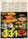 1971 Sears Christmas Book, Page 331