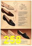 1964 Sears Spring Summer Catalog, Page 258