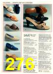 1981 Montgomery Ward Spring Summer Catalog, Page 276