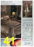 1989 Sears Home Annual Catalog, Page 41