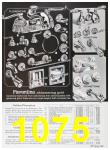 1967 Sears Spring Summer Catalog, Page 1075
