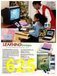 1997 JCPenney Christmas Book, Page 625