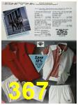 1985 Sears Spring Summer Catalog, Page 367