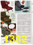 1967 Sears Spring Summer Catalog, Page 1332