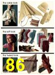 1978 Sears Fall Winter Catalog, Page 86