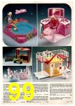 1984 Montgomery Ward Christmas Book, Page 99