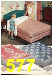 1949 Sears Spring Summer Catalog, Page 577