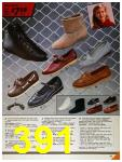 1986 Sears Fall Winter Catalog, Page 391