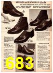 1966 Montgomery Ward Fall Winter Catalog, Page 683