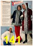 1973 Montgomery Ward Christmas Book, Page 141