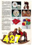 1984 Montgomery Ward Christmas Book, Page 427
