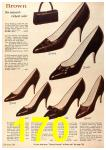 1960 Sears Fall Winter Catalog, Page 170