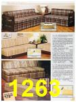 1985 Sears Fall Winter Catalog, Page 1263