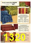 1975 Sears Spring Summer Catalog, Page 1320
