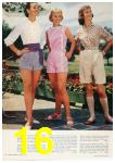 1957 Sears Spring Summer Catalog, Page 16