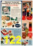 1971 Sears Christmas Book, Page 122
