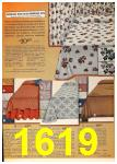 1964 Sears Spring Summer Catalog, Page 1619