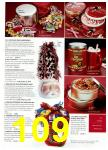 2003 JCPenney Christmas Book, Page 109