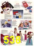1997 JCPenney Christmas Book, Page 538