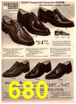 1966 Montgomery Ward Fall Winter Catalog, Page 680